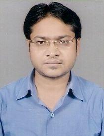 Dharmendra Singh