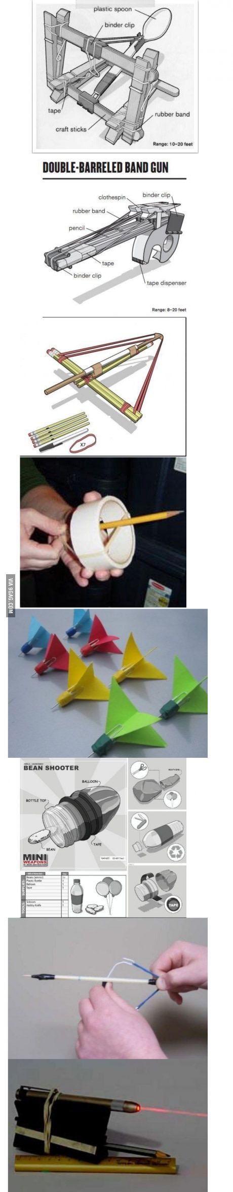 1000+ ideas about Cool Office Supplies on Pinterest ...