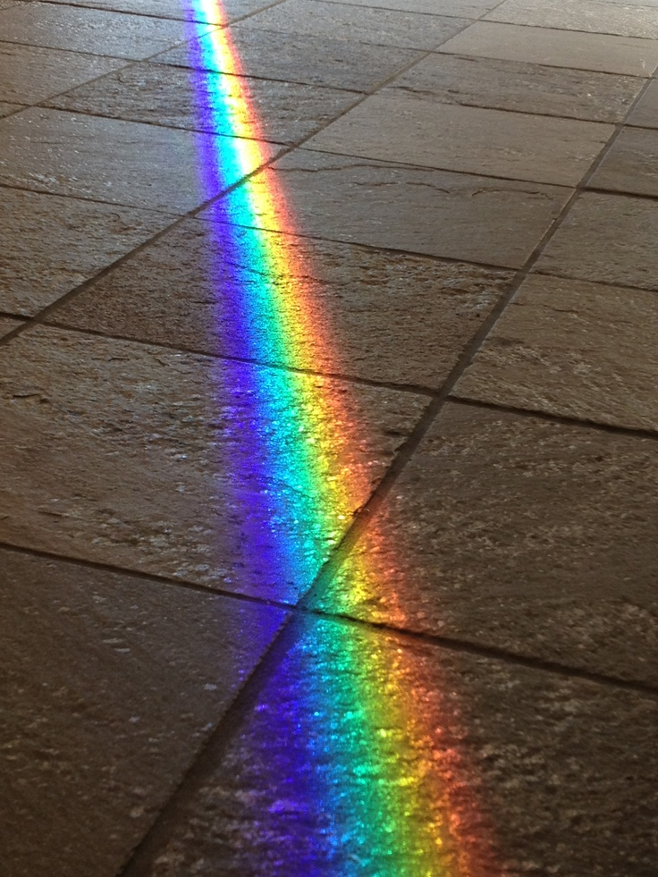 how are rainbows created? essay The rainbow family is an intentionally-built community of people dedicated   this sample essay by one of the professional writers from ultius.