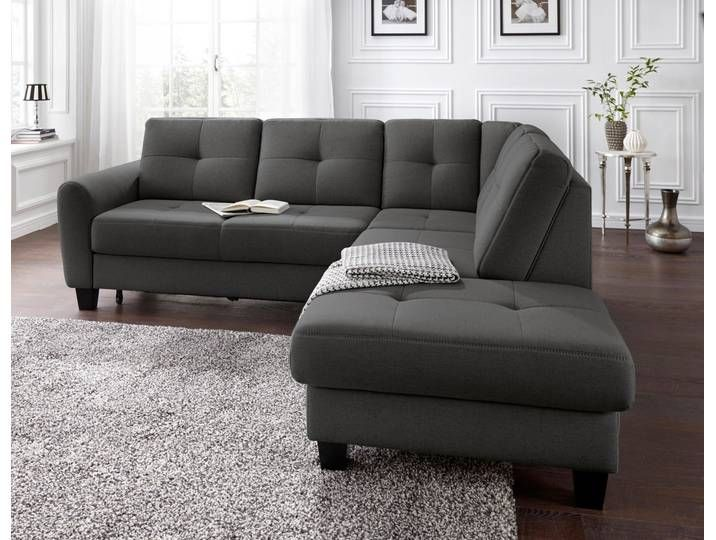 Sit More Ecksofa Couch Home Decor Furniture