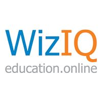 If you want to learn English online, please do check out my WizIQ profile...