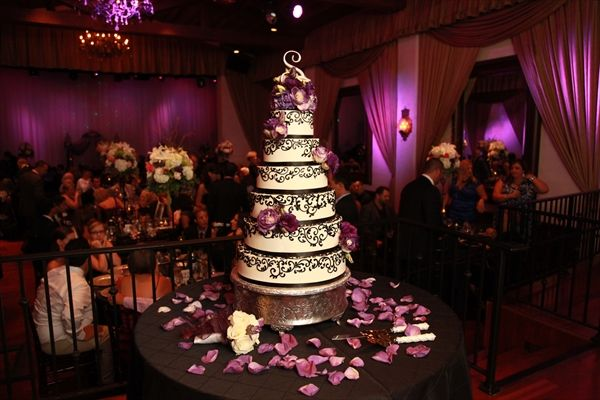 The Padua Hills Theatre featuring Chantrelles Catering - Los Angeles