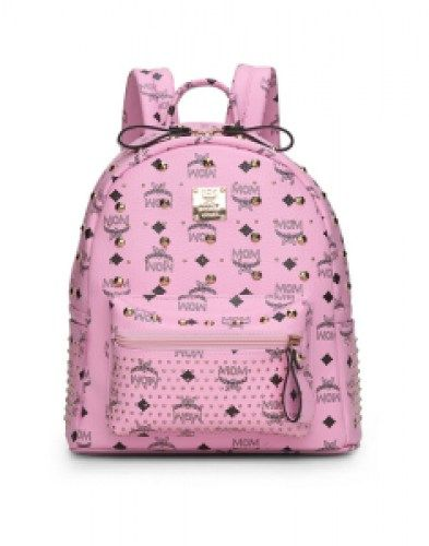 Alibayzon salable cute backpack, all under budget price less for $22, ship to your country, 50%OFF for first time buyer, pint it at www.alibayzon.com http://alibayzon.com/women/women-s-bag1/backpack/a14-new-ladies-korean-fashion-backpack-women-trendy-bag-fashion-handbag-5569810-detail