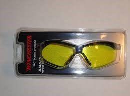 WINCHESTER Sunglasses PROTECTIVE EYEWEAR Brand New $6.99!!   Buya