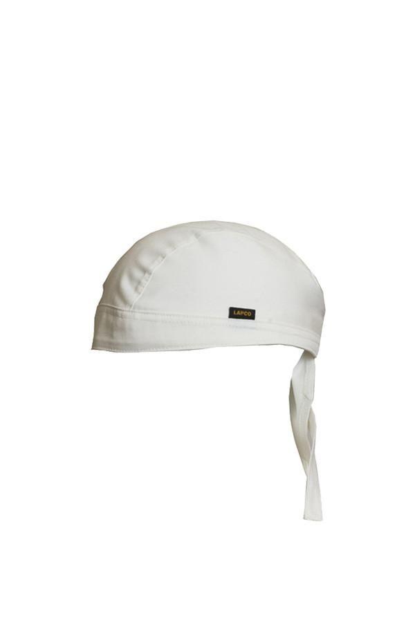 Doo Rags | 100% Cotton