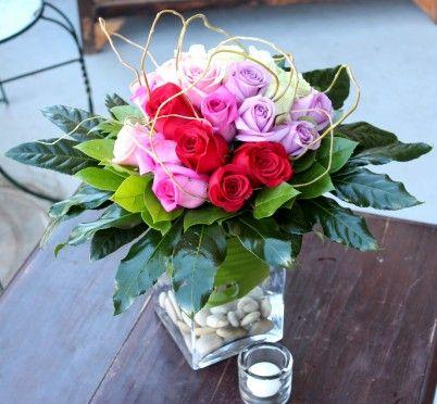 Featured Florist: English Garden Florist, Las Vegas, NV See more: BloomNation.com