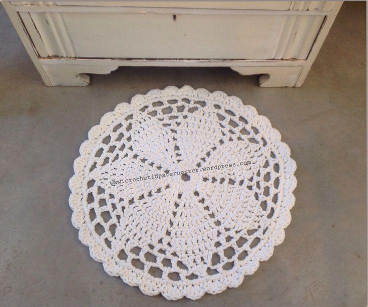 Mejores 362 imágenes de alfombra en Pinterest | Afligido, Artesanías ...
