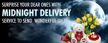 Mid Night Cake Home Delivery in Hyderabad – Cake Plus Gift