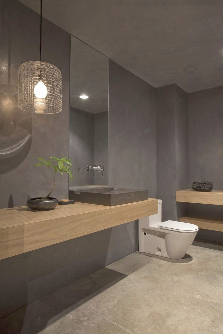 Contemporary Bathroom Towel Hooks Modern Bathroom Light Fixtures Grey Bathrooms Designs Wooden Bathroom Bathroom
