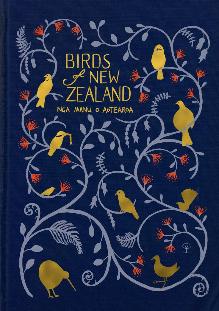Book Cover Design New Zealand : Best holly dunn design images on pinterest