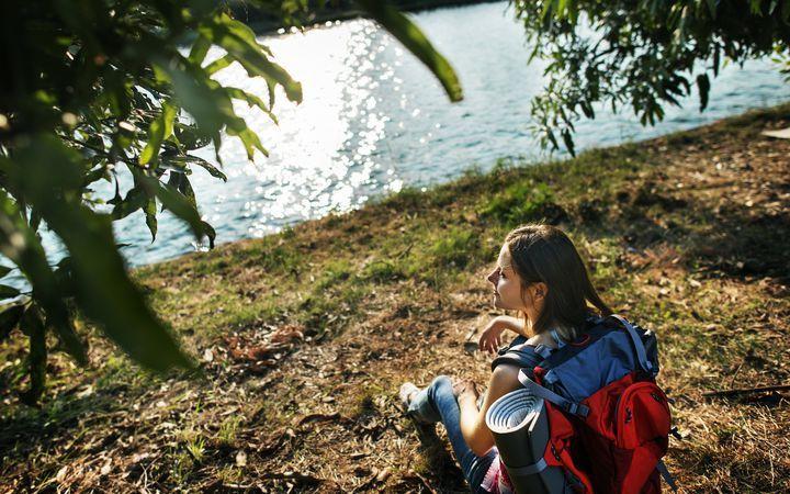 食べ歩きにもオススメ!古都「台南」のノスタルジックな見どころ | RETRIP[リトリップ]