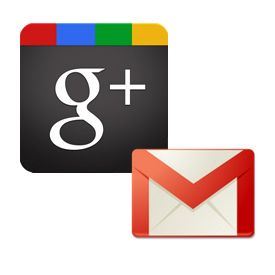 What the G+ changes mean for Recruiting