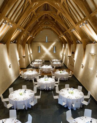 Pin By Rebecca Ross On Wedding Venues Uk South West Pinterest