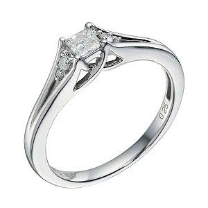 palladium engagement rings for women | Palladium Engagement Rings For Women | Wedding Ring Sets | Engagement ...