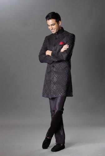 #Indian #Fashion