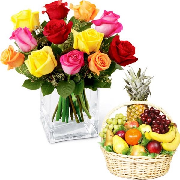 Send delicious fruit hampers to India from our online store at Tajonline.com. For more information click here: http://www.tajonline.com/gifts-to-india/gifts-FGA198.html