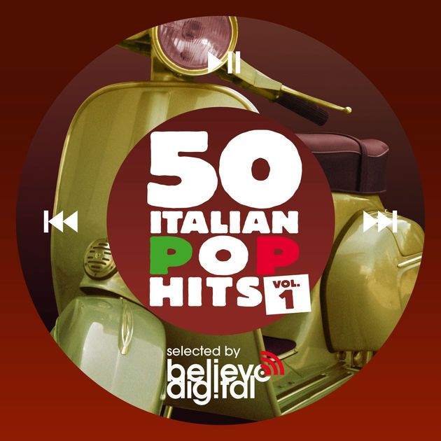 "Listen to ""Senza un perché"" from the album 50 Italian Pop Hits, Vol. 1 (Selected by Believe). Buy the song for $0.99. Free with Apple Music subscription."
