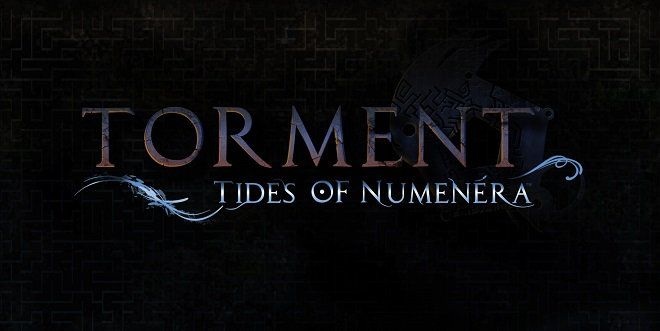 Torment: Tides of Numenera Beta Delayed - http://techraptor.net/content/torment-tides-of-numenera-beta-delayed   Gaming, News
