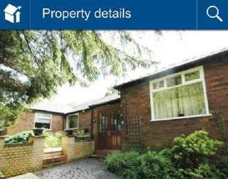 Stockport identity fraud victim's 500k home put on market