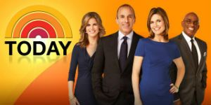 Today Show Sued Over Copyright Infringement  Copyright is a double-edged sword and those who sharpen one side often get cut by the other.  In recent years NBC Universal has fiercely protected its copyrights. The company warned file-sharers of criminal prosecutions pursued The Pirate Bay in court and even tried to censor TorrentFreak with an inaccurate takedown notice.  This week however the company is on the receiving end of a copyright dispute. Photographer Alexander Stross filed a lawsuit…