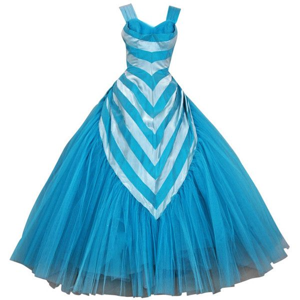 Best 25+ Blue Striped Dresses Ideas On Pinterest