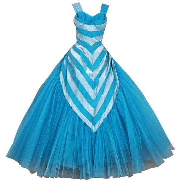 17 Best ideas about Blue Striped Dresses on Pinterest | Dress ...