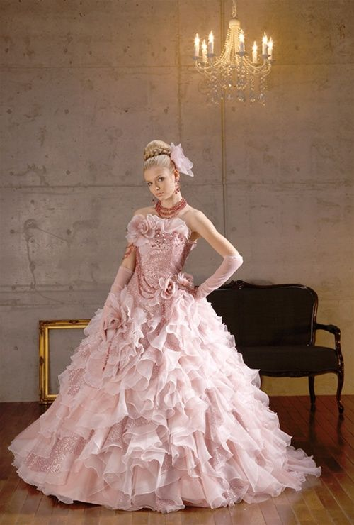 1000  ideas about horrible wedding dress on pinterest