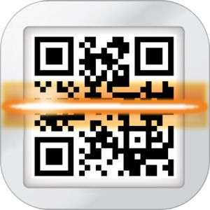AT&T Code Scanner: QR, Data Matrix, and UPC Barcode Reader by AT&T Services, Inc.