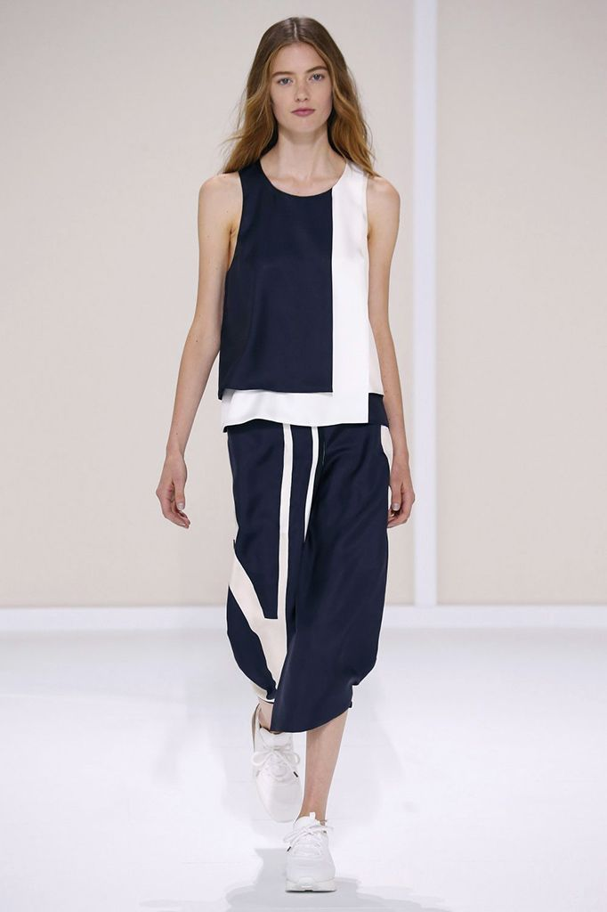 Hermès Primavera Verano 2016 - Foto 26 - TELVA.COM