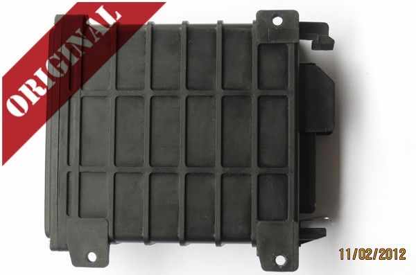 Linde forklift electronic control unit 3903601515 forklift truck spares part