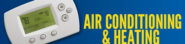 Dallas HVAC Service Repair – Cleaning #dallas #hvac #service http://new-jersey.nef2.com/dallas-hvac-service-repair-cleaning-dallas-hvac-service/  Heating A/C Repair Dallas Stark Services has long been providing quality HVAC services, Heating and A/C repair to the greater Dallas, Fort Worth metroplex. Our qualified HVAC technicians are continuously trained as the technology behind the HVAC industry grows and changes. We teach our HVAC service technicians to repair first and offer replacement…