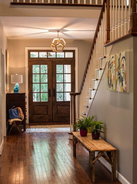 Best 25+ Double front entry doors ideas on Pinterest | Double ...