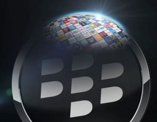 RIM Ready With Software for Managing Both New BlackBerrys and Rival Devices