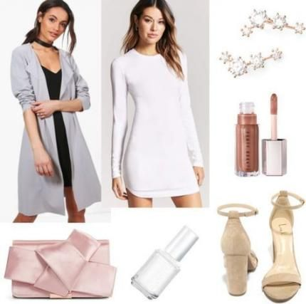 Party outfit going out college 18+ Trendy ideas