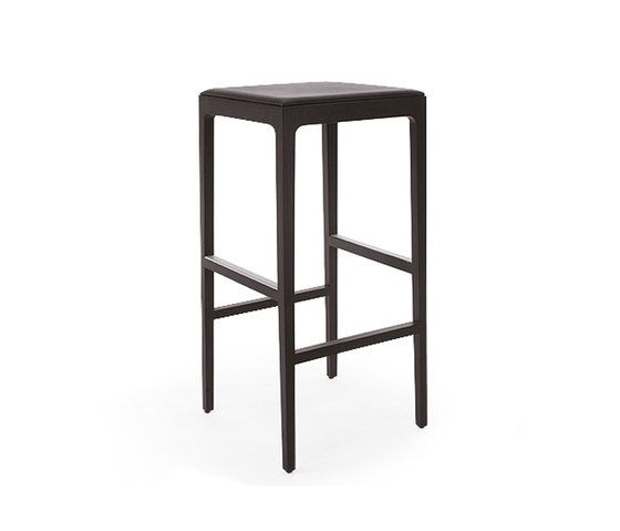 Counter stools | Seating | Anna R | Crassevig | Ludovica  . Check it out on Architonic