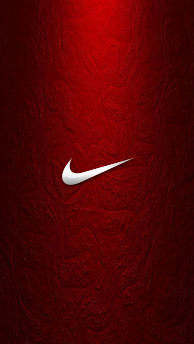 27 best nike iphone wallpaper images on pinterest