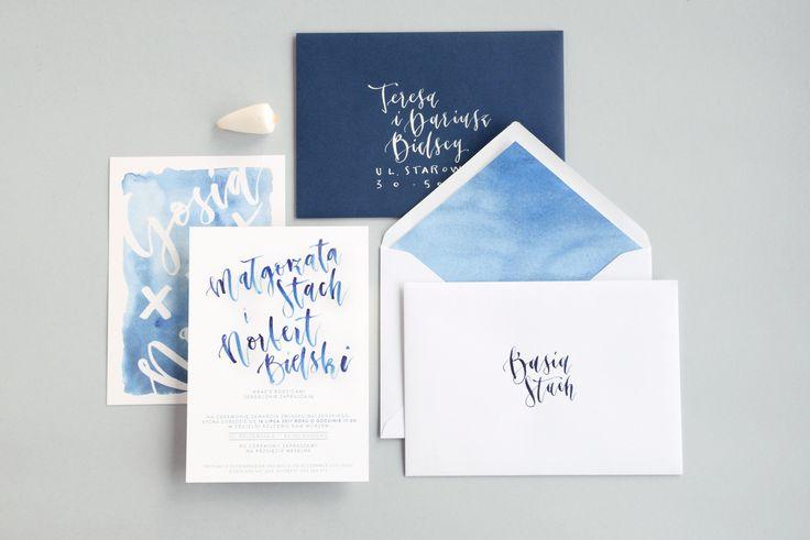 Goodlove Studio - Zaproszenia ślubne i dodatki