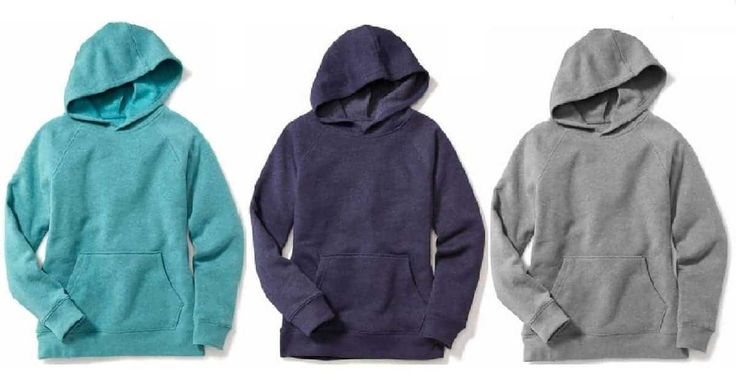 LAST DAY!! Old Navy Hoodies ONLY $6!! - http://yeswecoupon.com/last-day-old-navy-hoodies-only-6/?Pinterest