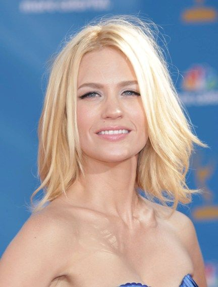 january-jones-hair bob
