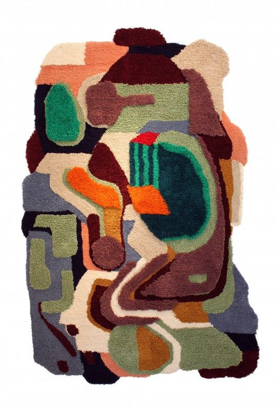 Jonathan Josefsson's matta 126