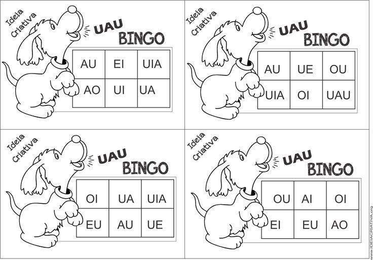cartela-de-bingo-ortografico-encontros-vocalicos-cartela-especial-2.png (1600×1116)