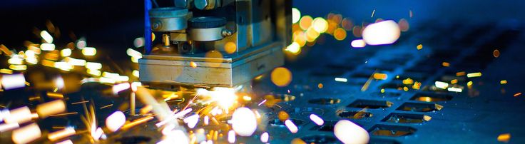 IoTが導いた第4次産業革命PwC製造業のサービス業化