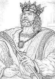 Výsledok vyhľadávania obrázkov pre dopyt historia slovenska