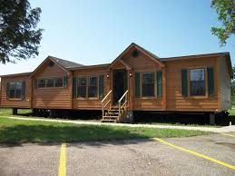 25 Best Ideas About Mobile Home Exteriors On Pinterest