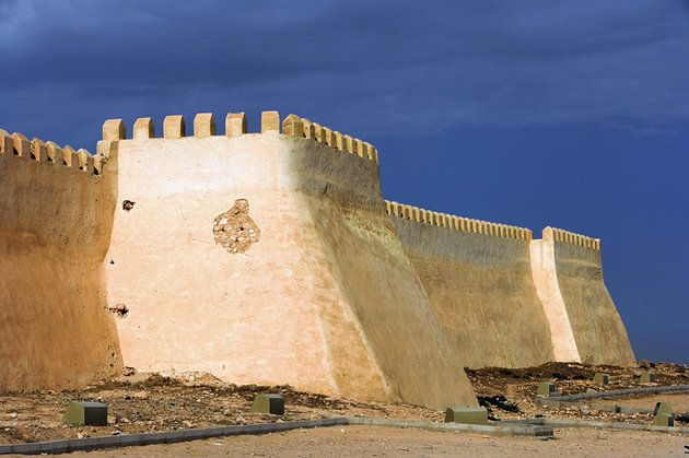 8 Top-Rated Tourist Attractions in Agadir | PlanetWare