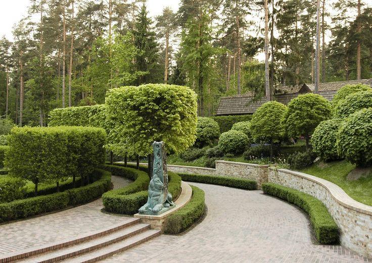 green landscape architecturelandscape designarchitecture designgarden