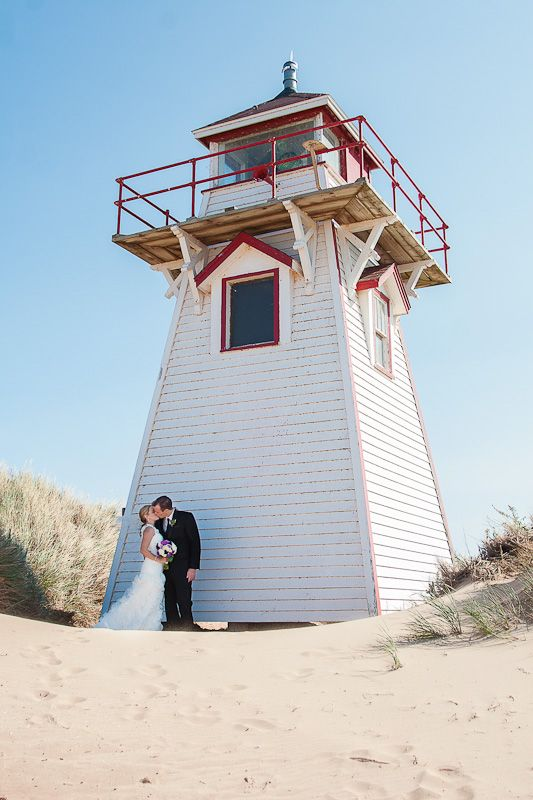 An Island Wedding A Collection Of Weddings Ideas To Try Anne Of Green Gables Wedding And