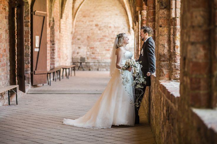 #Kloster Chorin #brandenburg #hochzeit #hochzeitsfotograf #brautpaar #wedding #weddinglocation