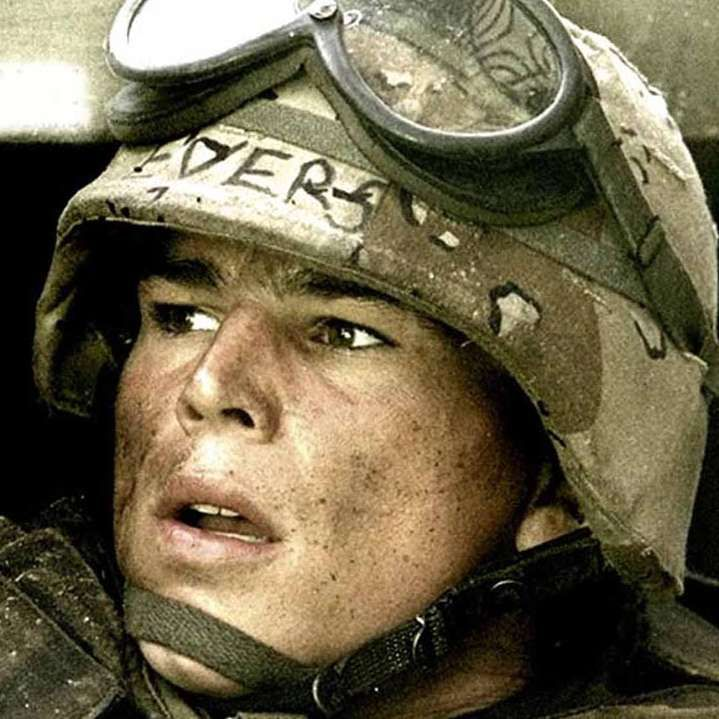 The Best Movies About Navy Seals