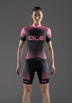 Women's bike jerseys, Italian women's cycling jerseys | Alé US Store
